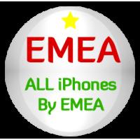 EMEA All Networks