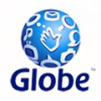 Globe Philippines