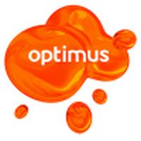Optimus Portugal