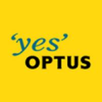 Optus Australia