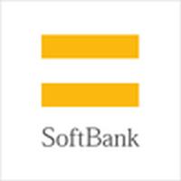 SoftBank Japan