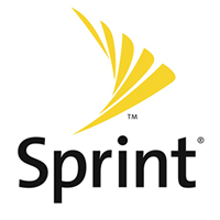 Sprint USA