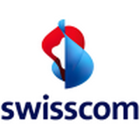 Swisscom Switzerland