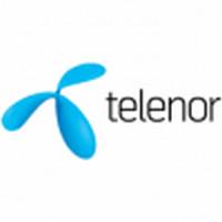 Telenor Sweden
