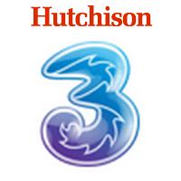 3 Hutchison Hong Kong