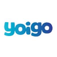 Yoigo Spain